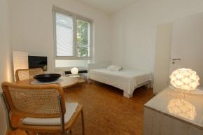 Möbliert Appartement Köln