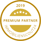 immoscout-siegel2019